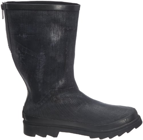 Be Only Demi Botte Denim, Women's Boots Jean
