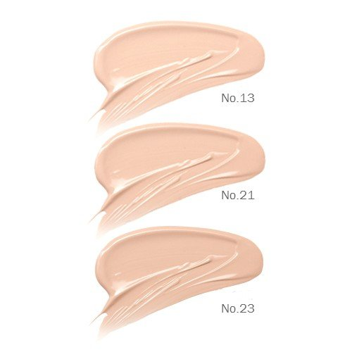 Missha-M-Signature-Real-Complete-BB-Cream-SPF25-PA-No13-Bright-Milky-Beige