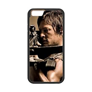 "The Walking Dead DIY Case for Iphone6 Plus 5.5"",The Walking Dead custom case"