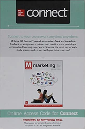 Amazon connect 1 semester access card for m marketing connect 1 semester access card for m marketing 5th edition fandeluxe Choice Image