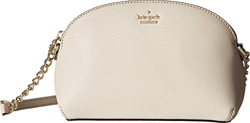 Kate Spade New York Women's Cameron Street Hilli Tusk One Size by Kate Spade New York