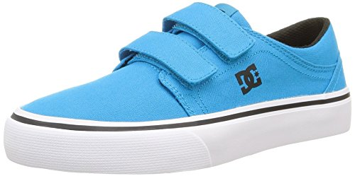 DCTrase V B - Sneakers para chico Azul - Blue (Bright Blue)