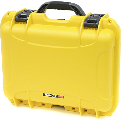 nanuk-920-0004-920-waterproof-hard-case-empty-yellow