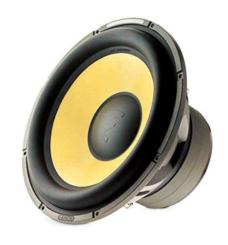 - Focal E30KX K2 Power Series 12