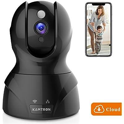 security-camera-wifi-ip-camera-kamtron