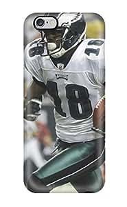 New Arrival Philadelphia Eagles RVEaThm664oCUwQ Case Cover/ 6 Plus Iphone Case wangjiang maoyi