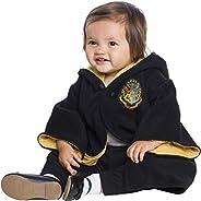 Rubie's Harry Potter Hogwarts Baby Costume