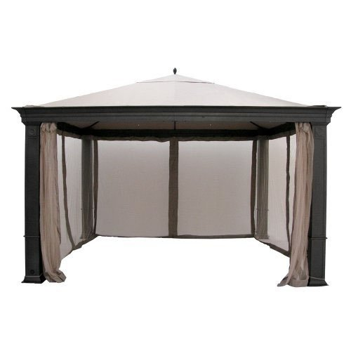 Image Result For Octagon Replacement Window