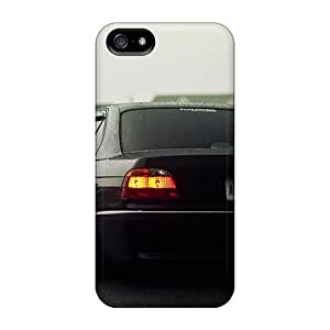 Perfect Fit SDYodiq7295FdrVE Bmw E38 Stanced Case For Iphone - 5/5s