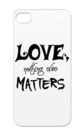 Tpu Anti Scratch Mimer Quotes Love Words Feeling Quotes Emotion