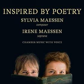 Amazon.com: Les Plaies Du Monde: Irene Maessen & Marja Bon