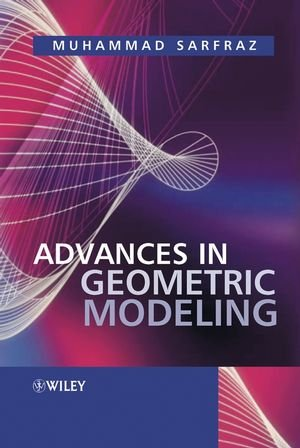 [PDF] Advances in Geometric Modeling Free Download | Publisher : Wiley | Category : Computers & Internet | ISBN 10 : 0470859377 | ISBN 13 : 9780470859377
