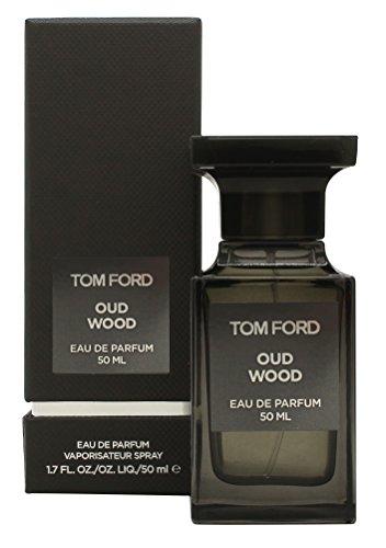tom ford tobacco vanille eau de parfum 50 ml. Black Bedroom Furniture Sets. Home Design Ideas