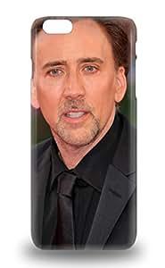 New Fashion Premium Tpu 3D PC Soft Case Cover For Iphone 6 Plus Nicolas Cage The United Kingdom Male Nicolas Kim Coppola Wild At Heart ( Custom Picture iPhone 6, iPhone 6 PLUS, iPhone 5, iPhone 5S, iPhone 5C, iPhone 4, iPhone 4S,Galaxy S6,Galaxy S5,Galaxy S4,Galaxy S3,Note 3,iPad Mini-Mini 2,iPad Air )