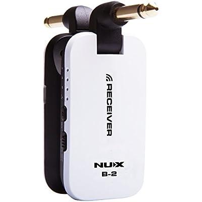 nux-b-2-wireless-guitar-system-24ghz-1