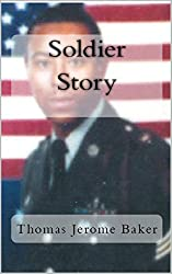 Soldier Story: I Was A Cold War Soldier (Memoir Book 1)
