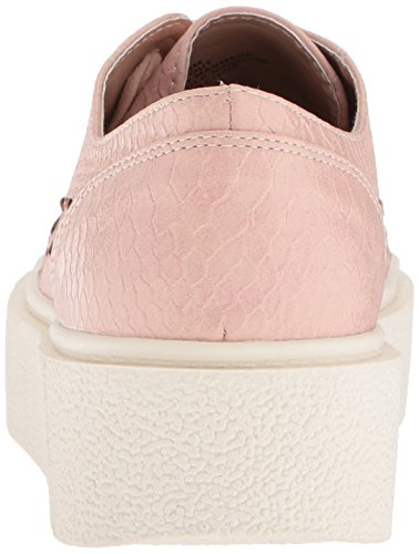 Out Matisse Sneaker mujer de Pink para White Cocouts XZ6Wqa
