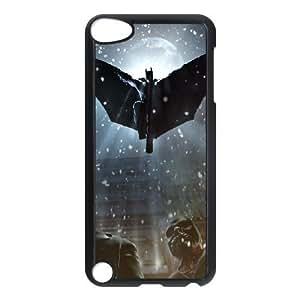 For Samsung Galaxy S5 Cover Phone Case Neymar F5D8021