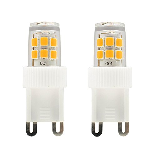 best value cbconcept standard equivalent replacement dimmable product image - Led Lampen Ewatt