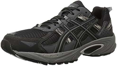 ASICS Men's GEL Venture 5 Trail Running Shoe