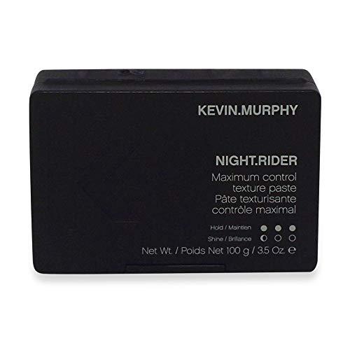 Kevin Murphy Night Rider Matte Texture Paste Firm