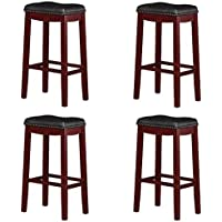 Amazon Best Sellers Best Barstools