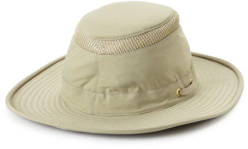 6f1e435da6a Tilley Endurables LTM6 Airflo Hat