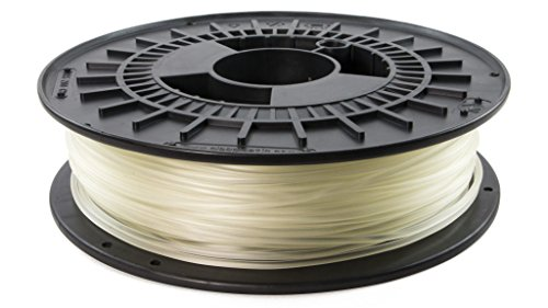 3d hydrosupport de combustible agua soluble apoyo material 2,85 mm ...