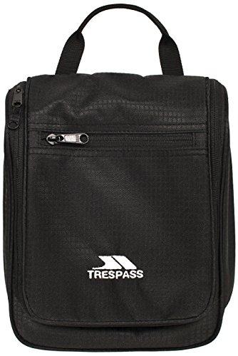 Trespass Flood Wash Travel Bag One size ()