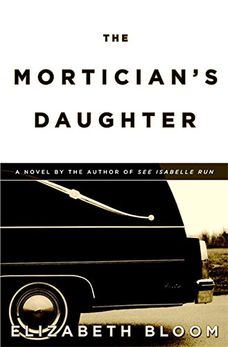 The Mortician's Daughter ebook