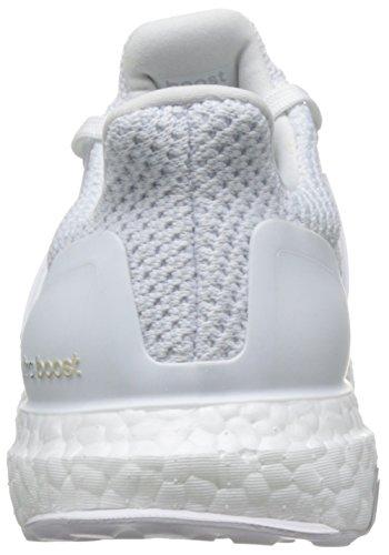 W Ftwbla Ftwbla Chaussures Multicolore Femme Ultraboost ftwbla Blanc Entrainement blanco De Adidas Running 5qa7BxwWP