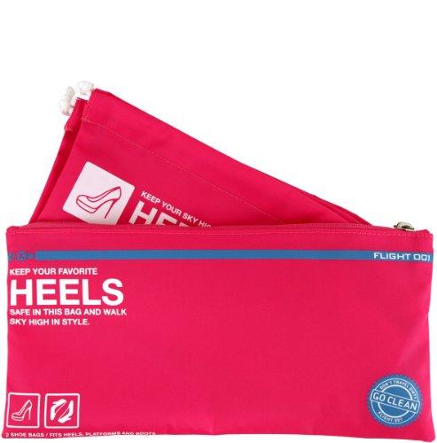 flight-001-go-clean-heels-pink