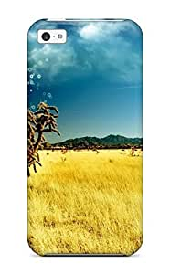 diy phone caseErnest Burke Premium Protective Hard Case For iphone 4/4s- Nice Design - Scenicdiy phone case