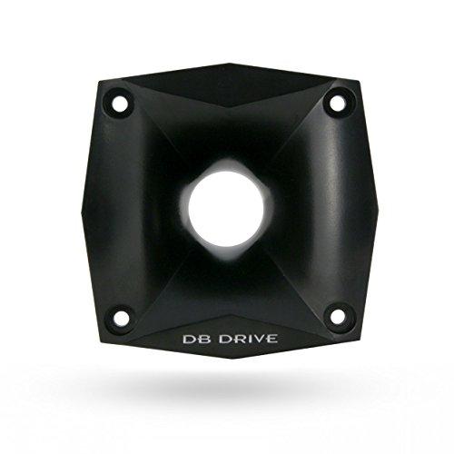 DB Drive 3