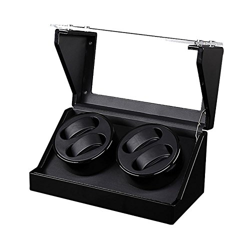 kaihe-box-watch-winders-for-automatic-watches-winder-storages-box-display-box-case-4-0-quiet-mabuchi