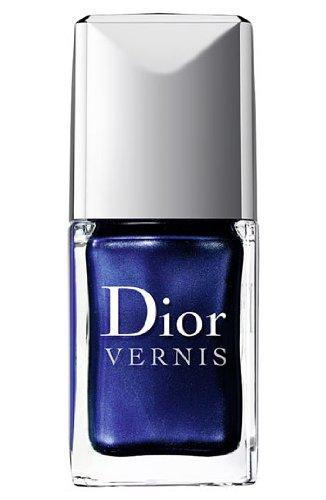 Dior Dior Vernis Nail Lacquer Tuxedo 908