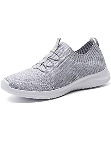 Walking Women's Athletic Shoes Women's Athletic Yvygf76b