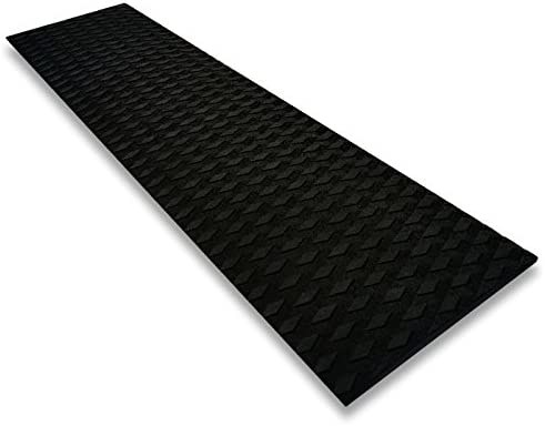 5c248bebc03b5a Amazon.com   Punt Surf Traction Non-Slip Grip Mat  34 x 9  - Versatile    Trimmable Sheet of EVA Pad with 3M Adhesive. Perfect for Boat Decks