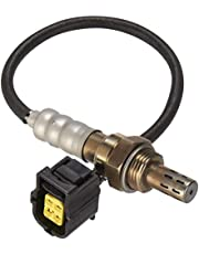 Spectra Premium OS5089 Oxygen Sensor