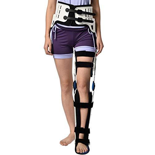 Hip Orthèse genou genou Hip 8qOr7w8