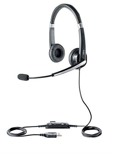 jabra-uc-voice-550-duo-corded-headset-for-softphone