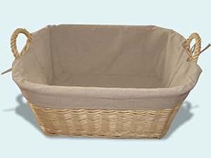 Eco Buddy Market Basket