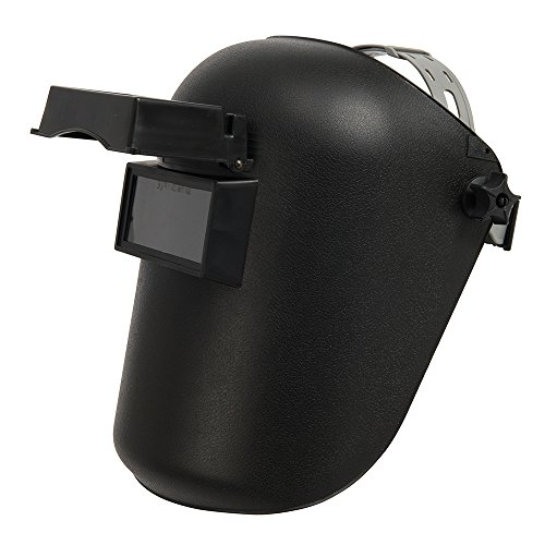 Silverline 868520 Welders Helmet Adjustable