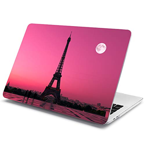Batianda MacBook Romantic Artistic Painting product image