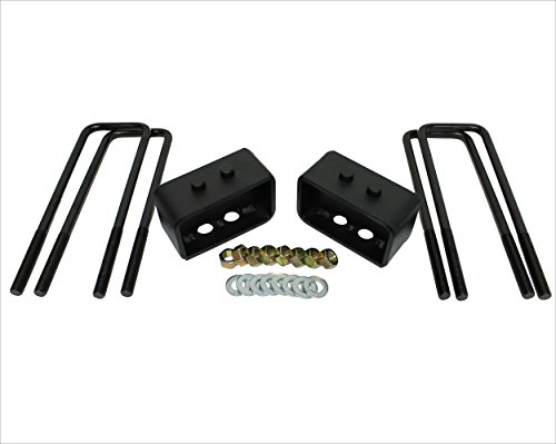 2004 f150 lift kit 2wd - 1