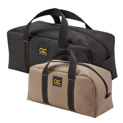 CLC Work Gear 1107 2 Utility Bag Combo by CLC Work Gear (Image #1)