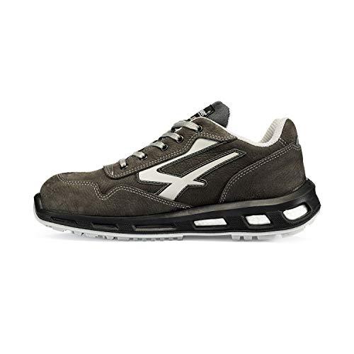 modèle avec S3 Kick de U Chaussures RedLion POWER 37 Norme RL20023 SRC sécurité wfqqYUI6a