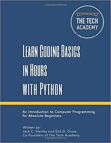 browsers to games-Python-courses- characteristics of Python Following are important traits of Python Programming-Python-courses- It supports purposeful and dependent programming techniques as well as OOP. it may be used as a scripting language or may be compiled to byte-code for building large programs-Python-courses- It gives very excessive-level dynamic facts kinds and helps dynamic kind checking. It supports automated rubbish collection-Python-courses- it may be without problems included with C, C++, COM, ActiveX, CORBA, and Java-Python-courses- good day international using Python.