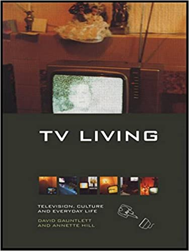 Television and Everyday Life