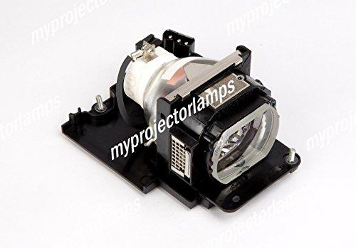 交換用プロジェクターランプ ボックスライト CP755EW-930 B00PB4Y1JG